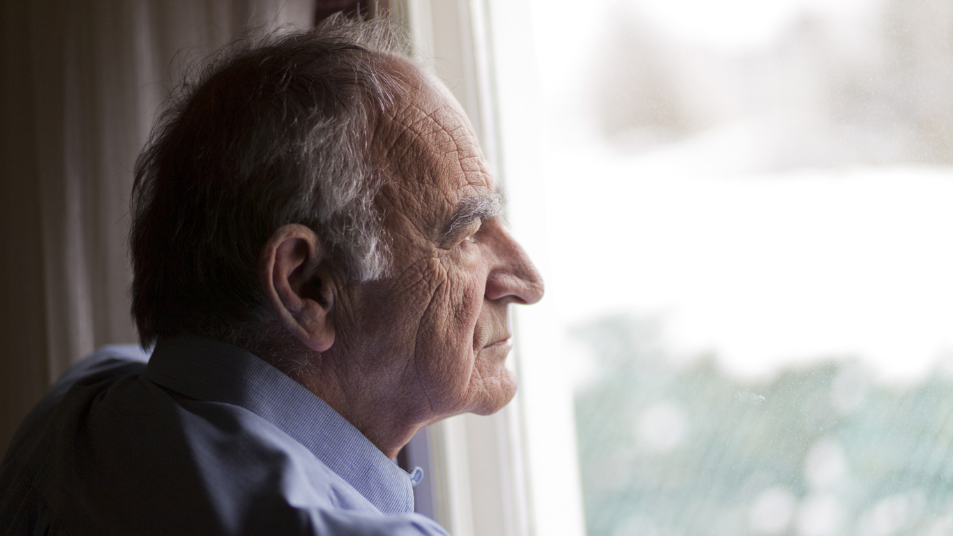 Die besten Tipps, um Alzheimer vorzubeugen