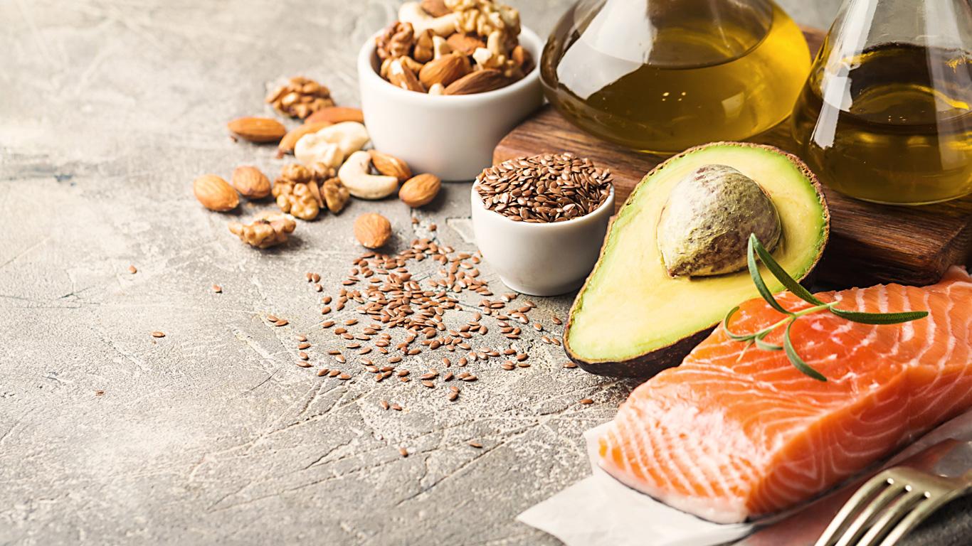 Tödlich oder lebenswichtig: Welche Fette sollte ich essen und welche meiden?