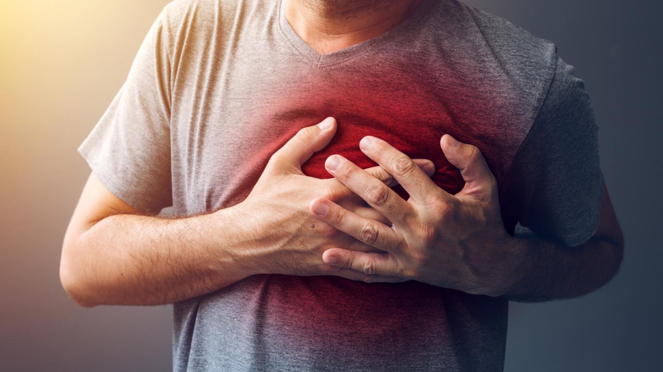 Herzerkrankungen: Mythos oder Wahrheit? Das sagen die Experten