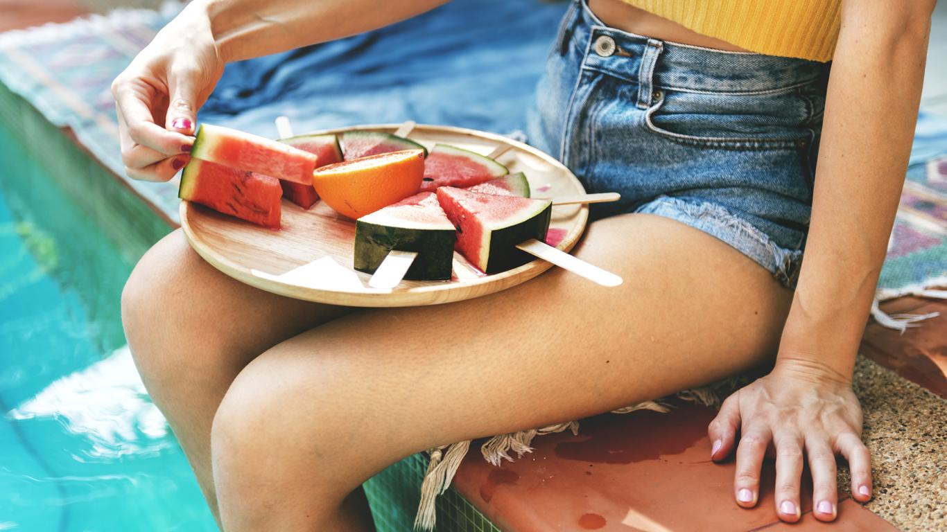Dickmacher und Übergewicht: Ein Experte deckt sieben Irrtümer auf