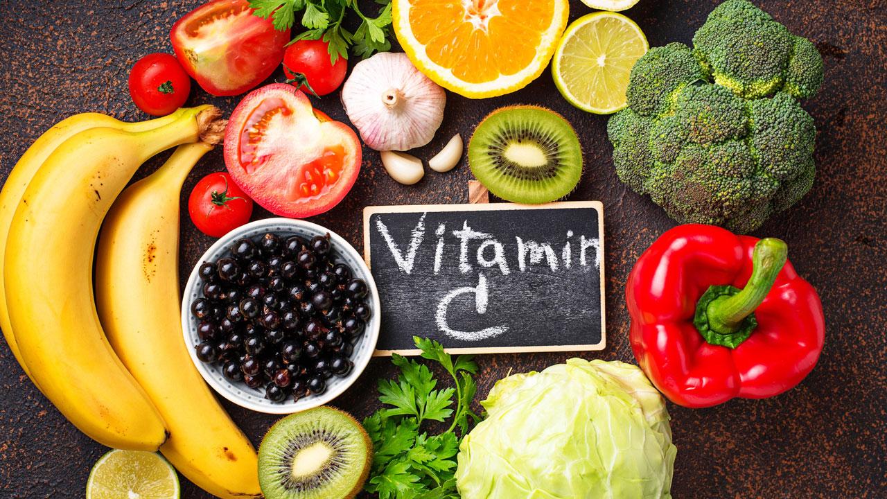 Welche Vitamine sollte man niemals abends einnehmen?